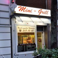 mini_grill